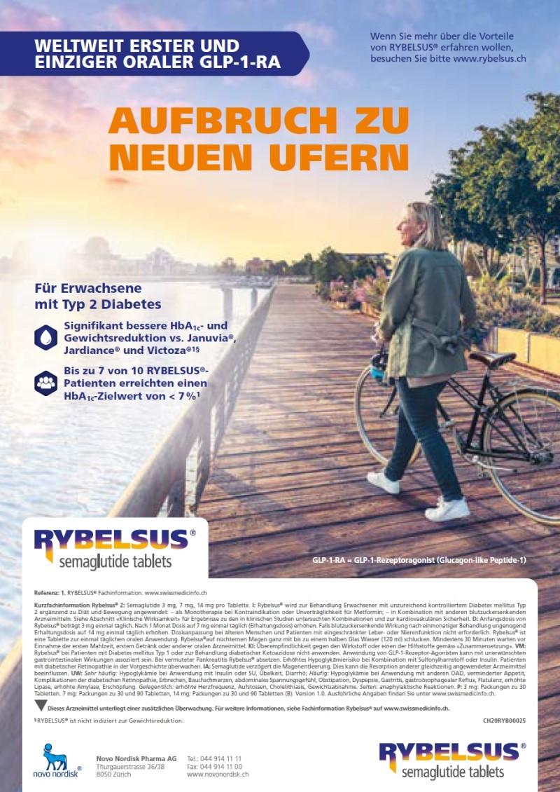Novo Nordisk_Rybelsus (Typ2)_202008