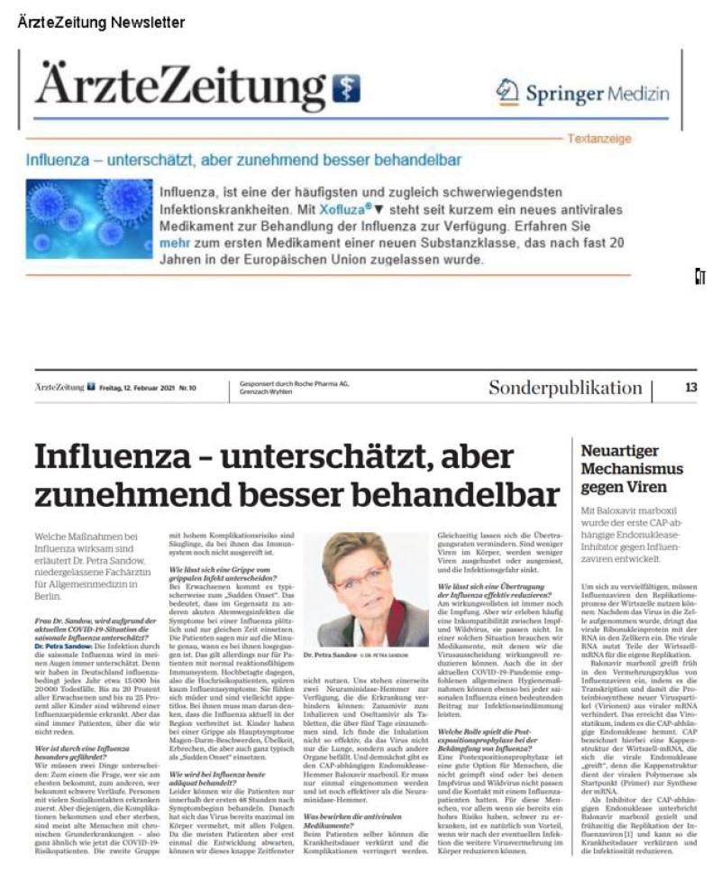 Roche_Xofluza (Grippe)_202102