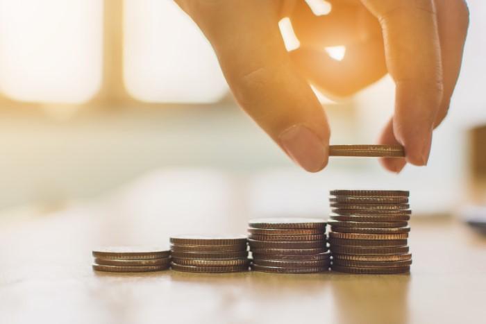 Das Budget entscheidet bei der Mediaplanung im Dental Marketing über die Möglichkeiten.