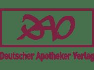 Deutscher Apoteker Verlag Logo.png