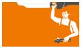 FaktenSchmied-logo-sticky