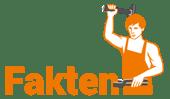 faktenschmied logo
