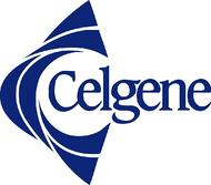 Logo Celgene.jpg