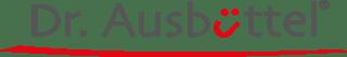 Logo Dr Ausbuettel.png