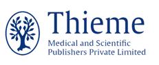 Logo Thieme.png