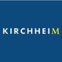 Kirchheimt