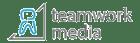 teamworkmedia