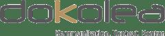 dokolea logo