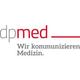 dpmed_logo_claim_2000px