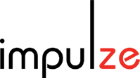 Logo impulze GmbH