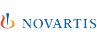 Logo Novartis GmbH